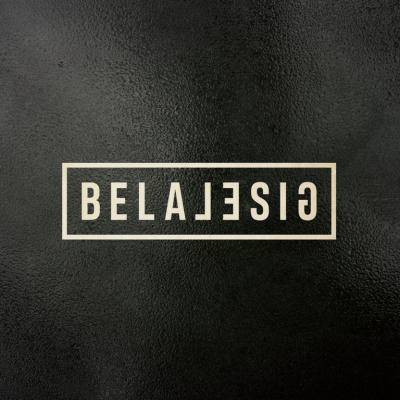 Bela Gisela - Bela Gisela