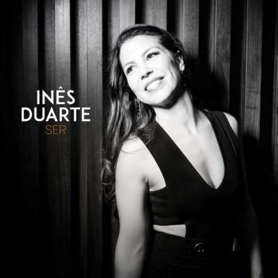 Inês Duarte - SER