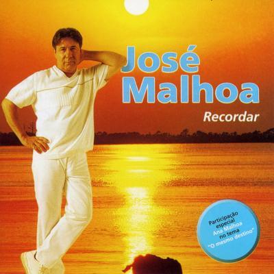 José Malhoa - Recordar