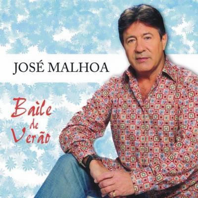 José Malhoa - Baile de Verão