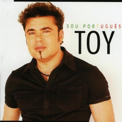 Toy - Sou Português