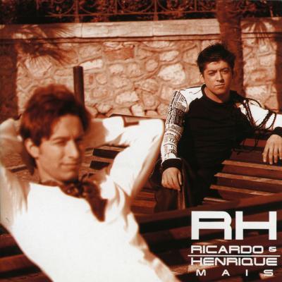 Ricardo & Henrique - Mais