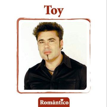 Toy - Romântico