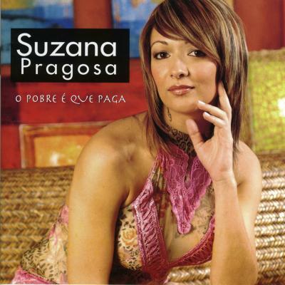 Suzana - O Pobre é que paga