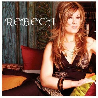 Rebeca - Viragem