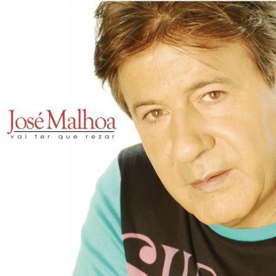 José Malhoa - Vai ter que rezar