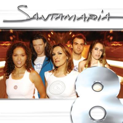 Santamaria - 8