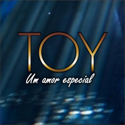 Toy - Um amor especial