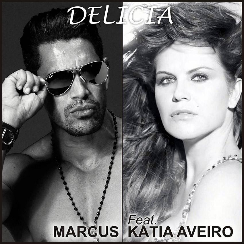 Marcus - Delícia