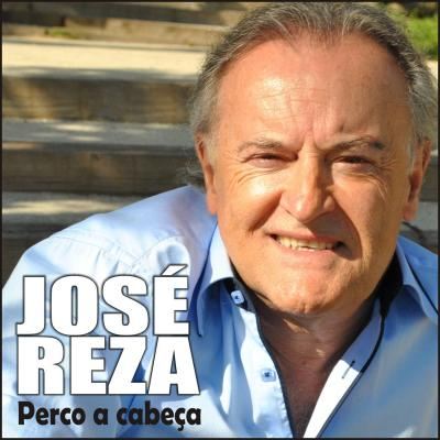 José Reza - Perco a cabeça