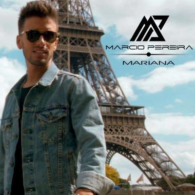 Márcio Pereira - Mariana