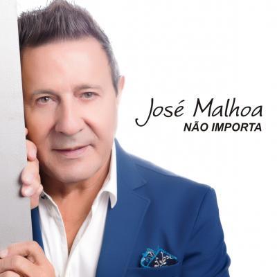 José Malhoa - Não importa