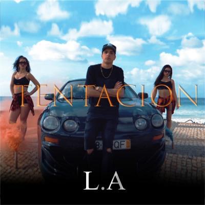 LA - Tentacion