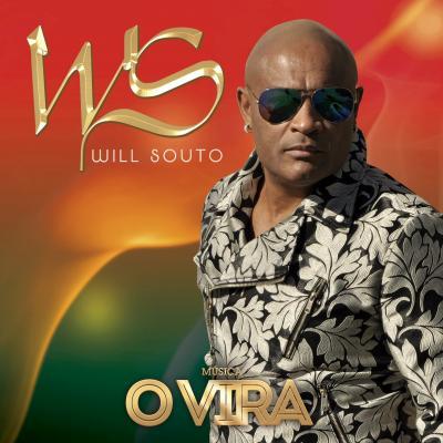 Will Souto - O Vira