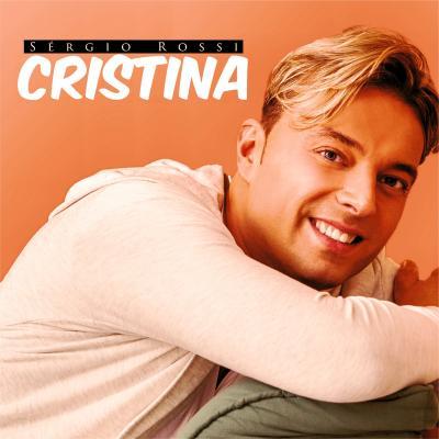 Sérgio Rossi - Cristina