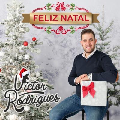 Victor Rodrigues - Feliz Natal