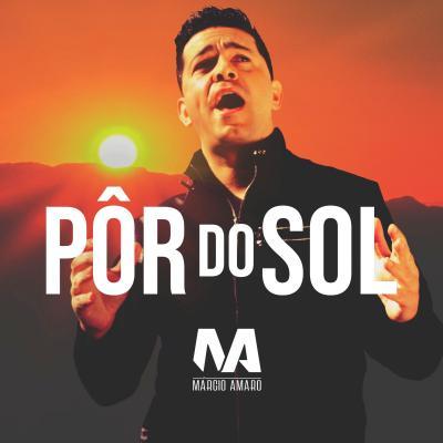 Márcio Amaro - Pôr do sol