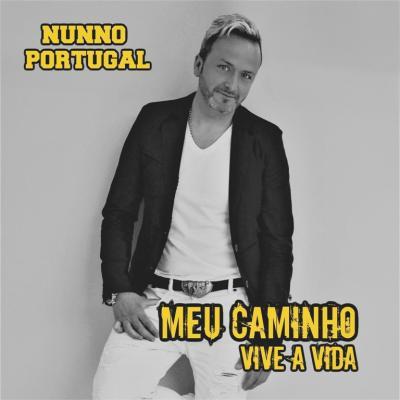 Nunno Portugal - Meu caminho