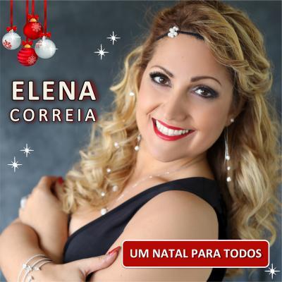 Elena Correia - Um Natal para todos