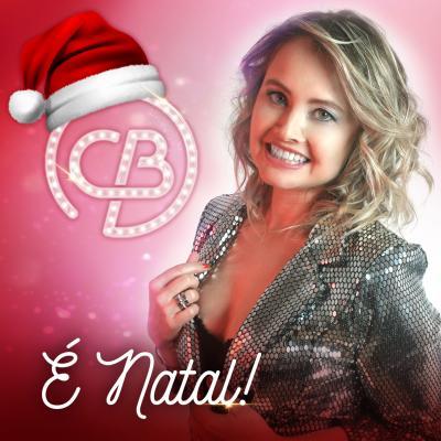 Carla Blondie - É Natal