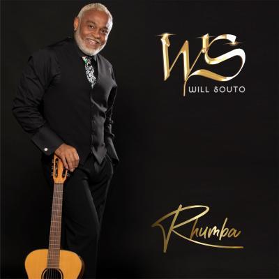 Will Souto - Rhumba