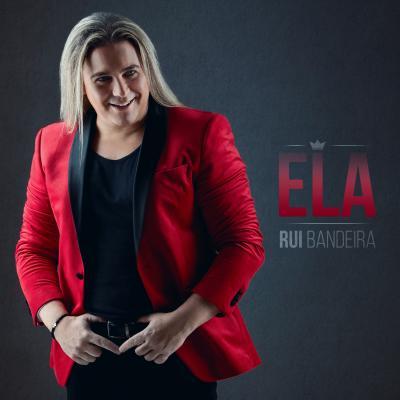 Rui Bandeira - Ela