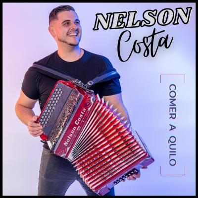 Nelson Costa - Comer a Quilo