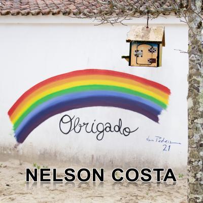 Nelson Costa - Obrigado