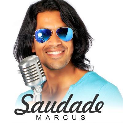 Marcus - Saudade