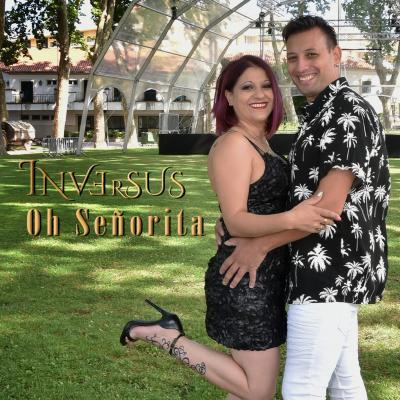 Inversus - Oh Señorita