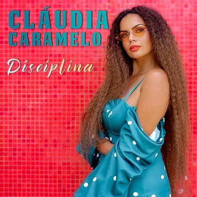 Cláudia Caramelo - Disciplina
