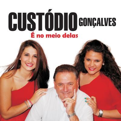 Custódio Gonçalves - É no meio delas