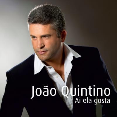 João Quintino - Ai ela gosta