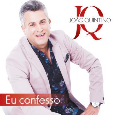 João Quintino - Eu confesso