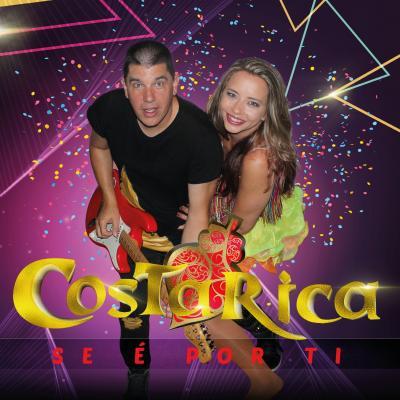 Costa Rica - Se é por ti