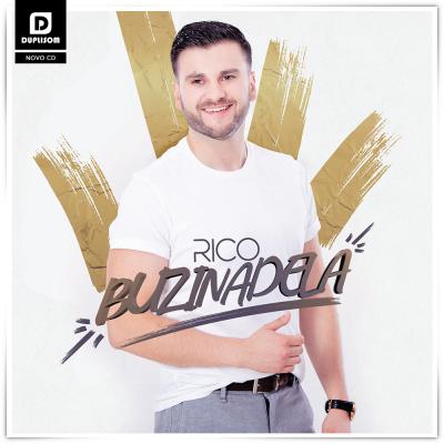 Rico - Buzinadela
