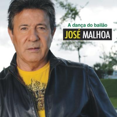 José Malhoa - A dança do bailão