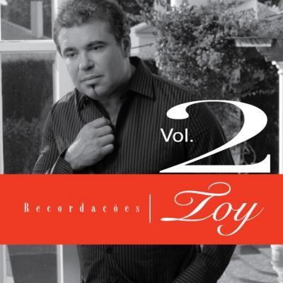 Toy - Recordações Vol. 2