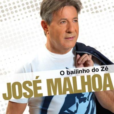José Malhoa - O bailinho do Zé