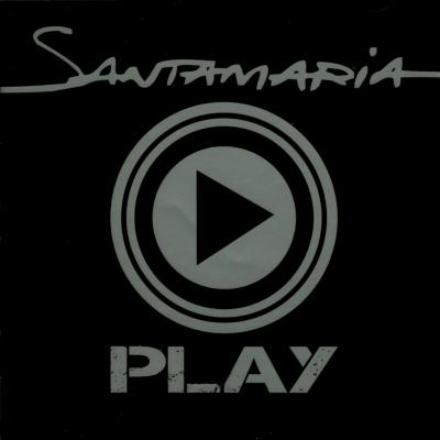 Santamaria - Play