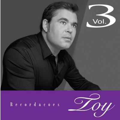 Toy - Recordações Vol. 3