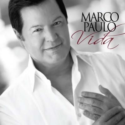Marco Paulo - Vida
