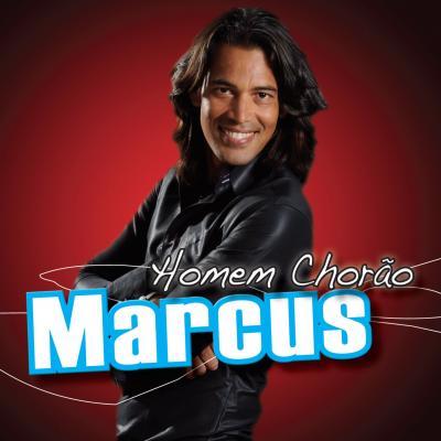 Marcus - Homem chorão