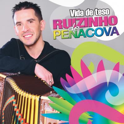 Ruizinho - Cantador de Penacova - Vida de Teso