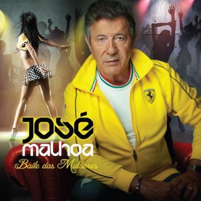 José Malhoa - Baile das mulheres