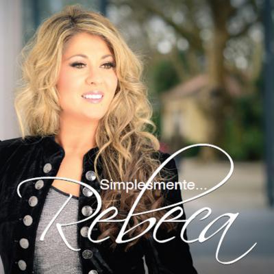 Rebeca - Simplesmente