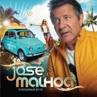 José Malhoa - O Boguinhas do Zé