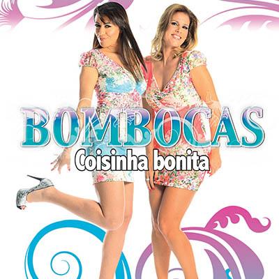 Bombocas - Coisinha bonita