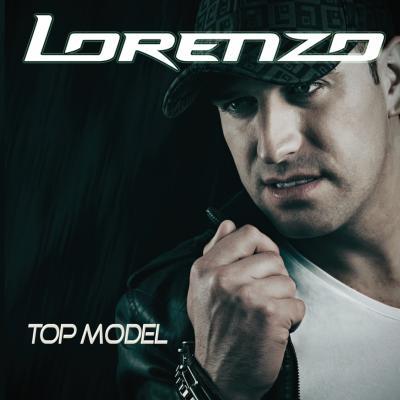 Lorenzo - Top Model