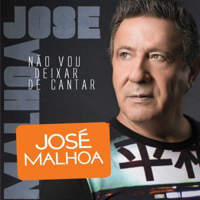 José Malhoa - Não vou deixar de cantar